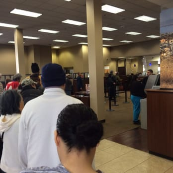 Chase Bank - 1601 E 14th St, San Leandro, CA - 2019 All You