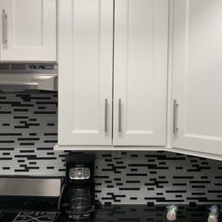 Yelp Reviews For Castle Kitchen Cabinets New Cabinetry 1402