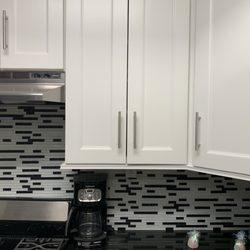 Photo of Castle Kitchen Cabinets - Bronx, NY, United States