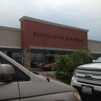 Restoration Hardware Outlet Closed 20 Photos 11 Reviews Furniture Stores 11601 108th