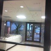 Photo Of 55 West Apartments Orlando Fl United States Vandalism All The