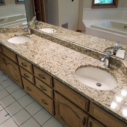 Photo Of Aitkens Elegant Granite   Maple Grove, MN, United States ...