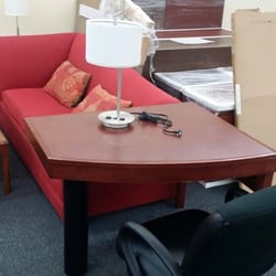 furniture liquidators of homestead furniture stores With cheap furniture homestead fl