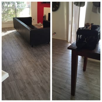 Photo Of Butler Floors Austin Tx United States New Flooring In My