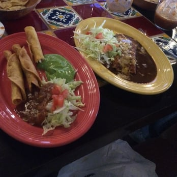 Zacatecas Mexican Food Riverside Ca