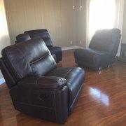Photo Of Furniture Pros Manteca Ca United States Had Them Put The
