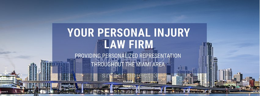 The Law Offices of Brett L Schlacter: 1108 Kane Concourse, Bay Harbor Islands, FL