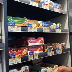 The Vitamin Shoppe Vitamins Supplements 4275 N Harlem Ave