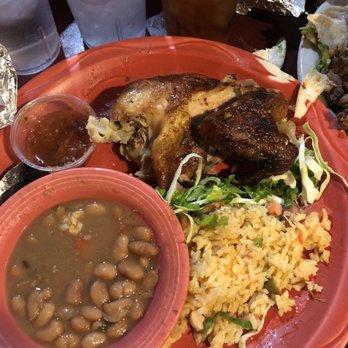 Duval Mexican Food Austin