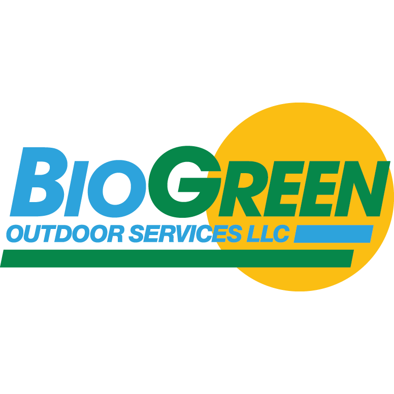 Bio Green Outdoor Services: 23675 Overland Dr, Sterling, VA