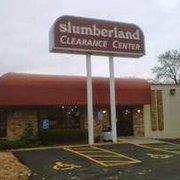 slumberland furniture 11 reviews furniture stores 4140 excelsior blvd st louis park mn. Black Bedroom Furniture Sets. Home Design Ideas