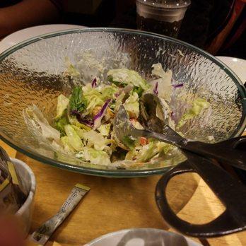 Photo Of Olive Garden Italian Restaurant Lewisville Tx United States