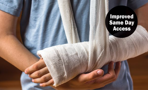 Orthopedic Associates of Hartford: Urgent Care ...