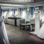 Da Vinci Brautmoden 15 Beitrage Brautmode Hochzeitsdeko