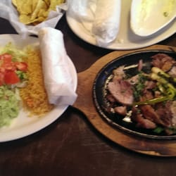 El Fogon Closed 16 Reviews Seafood 3414 N Lovington Hwy