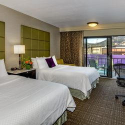 Photo Of Best Western Plus Boulder Inn Co United States Our