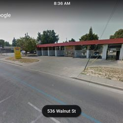 Car Wash Chico >> Campus Carwash Car Wash 540 Walnut St Chico Ca Phone Number