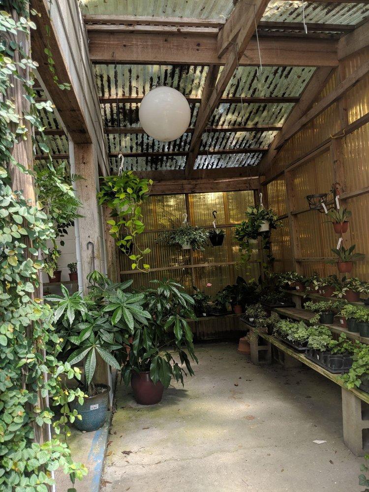Garden Gate Nursery Nurseries Gardening 2406 Nw 43rd St Gainesville Fl Phone Number Yelp