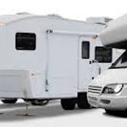 Oak Lake RV Sales - 11 Photos - RV Dealers - 4787 County Rd 10
