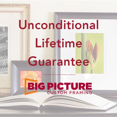 Big Picture Framing 240 Andover St Peabody, MA General Merchandise ...