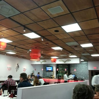 Indian Restaurant Lorton Va