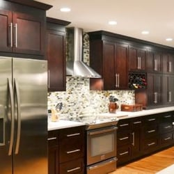Round Rock Cabinets Direct - 73 Photos - Cabinetry - 8863 Anderson ...