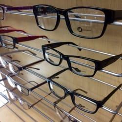 a073f5e80f Spex Optometry - 16 Reviews - Optometrists - 11412 Washington Blvd ...