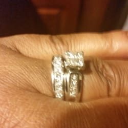 Photo Of Fast Fix Jewelry And Watch Repairs Chicago Ridge Il United States