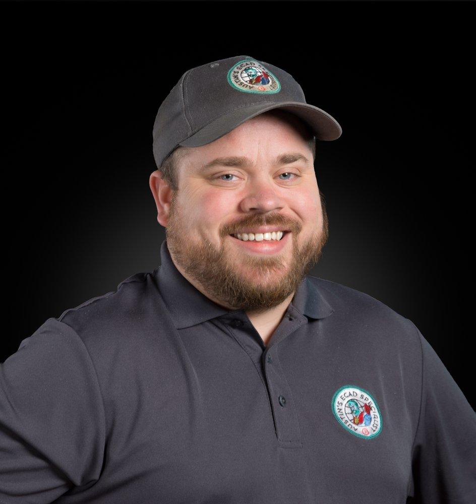 Austin's ECAD Specialist: Austin, TX