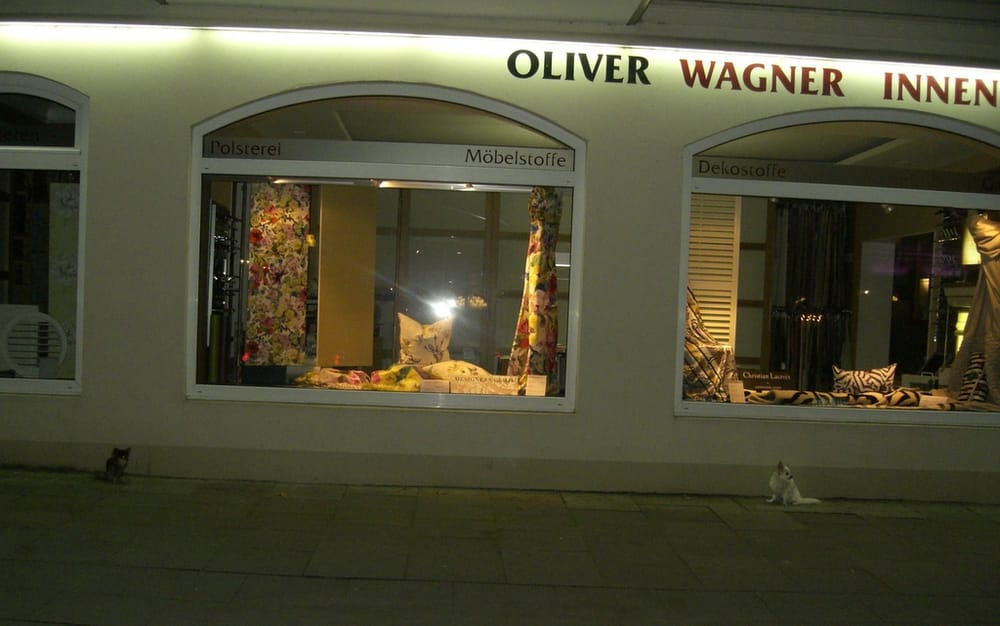 oliver wagner inneneinrichtung eppendorfer weg 152. Black Bedroom Furniture Sets. Home Design Ideas