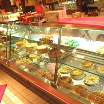 Photo de Pâtisserie Belge , Montréal, QC, Canada