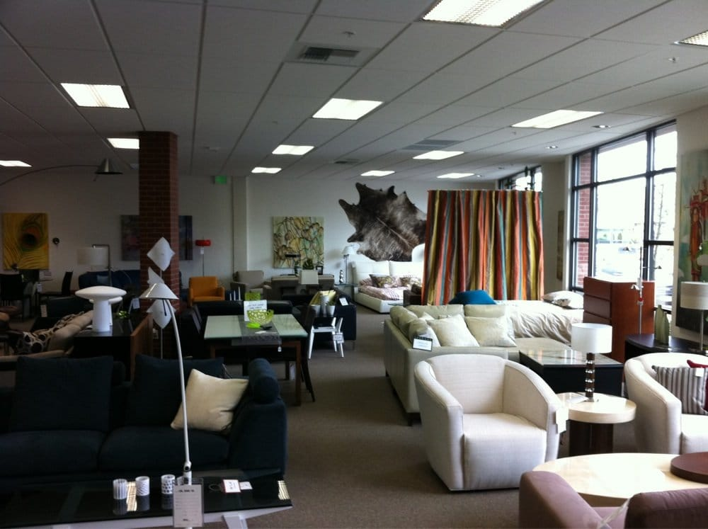 Europa Design Office Equipment 1280 Del Monte Ave Monterey Ca Phone Number Yelp