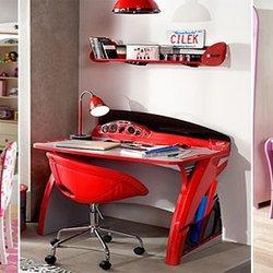 Perfect Photo Of Cilek Kids Rooms   Brunswick Victoria, Australia. Kids Desk