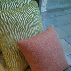 a johansson tapetserare polsterei stockholm schweden telefonnummer yelp. Black Bedroom Furniture Sets. Home Design Ideas
