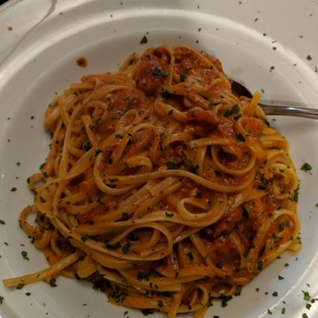 Cafe Citti 261 Photos Amp 529 Reviews Italian 9049
