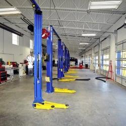 The Best 10 Tires Near 2900 N Roxboro St Durham Nc 27704 Last
