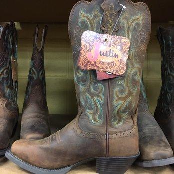 Country Music Calendar, Bill Morrison, traditiona country hall of fame, traditional country music.
