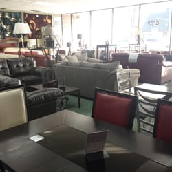 beyond furniture. Photo Of Furniture \u0026 Beyond Outlet - Chicago, IL, United States D