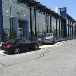 Photo Of Mercedes Benz Of Catonsville   Baltimore, MD, United States