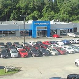 harry green chevrolet garages 1858 e pike st clarksburg wv united stat. Cars Review. Best American Auto & Cars Review