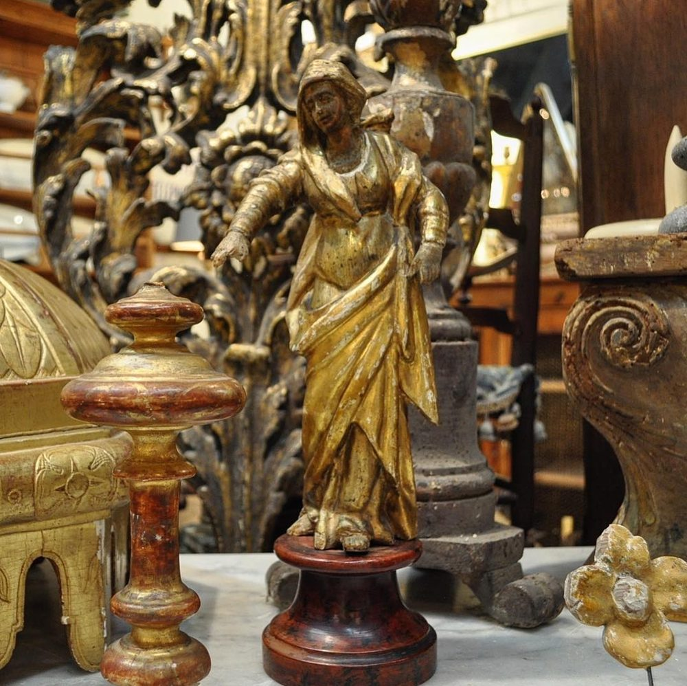 Interiors Market - 63 Photos - Antiques - 55 Bennett St NW, Buckhead, Atlanta, GA - Phone Number