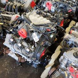 Top 10 Best Japanese Engines in Los Angeles, CA - Last