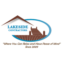 Superior Photo Of Lakeside Roofing And General Contractors   Lewisville, TX, United  States