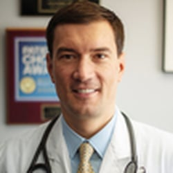 Dr Sneeze - 15 Photos & 40 Reviews - Allergists - 30 E 40th