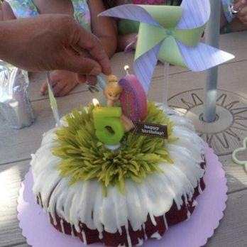 Photo Of Nothing Bundt Cakes