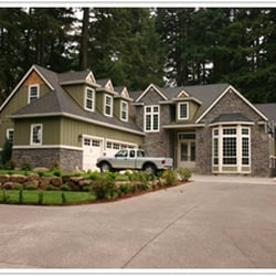 Photo Of Pioneer Roofers   Portland, OR, United States. Roof Contractor