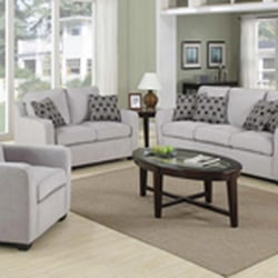 Delicieux Photo Of Pina Furniture   Riverside, CA, United States. Living Room Sets