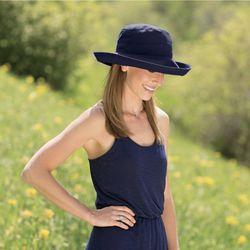 0c36c430441b7 Black Cat Hats and Bags - 97 Photos   46 Reviews - Accessories - 59 N Santa  Cruz Ave