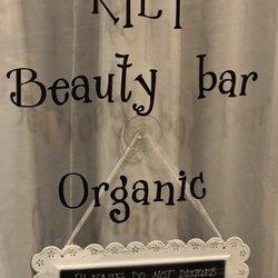 Rily Beauty Bar Organic 23 Photos 10 Reviews Eyelash Service 22627 Bothell Everett Hwy Wa Phone Number Yelp
