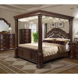 Landmark Furniture Furniture Stores 20235 Katy Fwy Katy TX